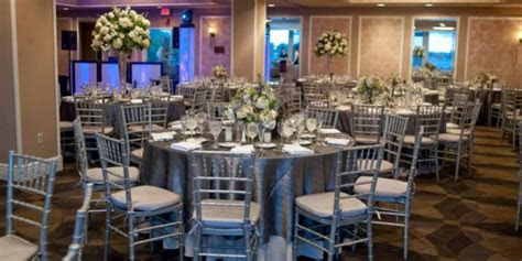 oyster point hotel weddings  prices  wedding
