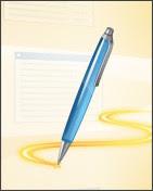 http://explore.live.com/windows-live-writer?os=other