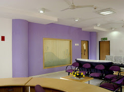 Idea Centre Architects Architects Interior Designer From Bengaluru