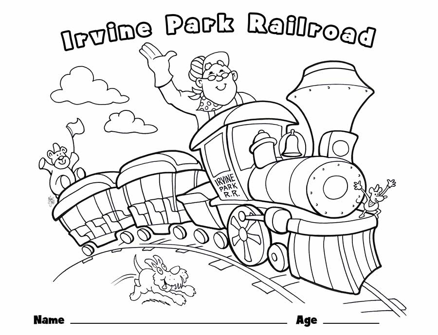 IrvinePark_Train2