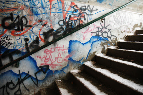 snowy-stairs-035