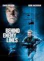 Behind Enemy Lines | filmes-netflix.blogspot.com