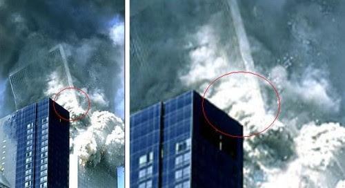 diablo torres gemelas humo