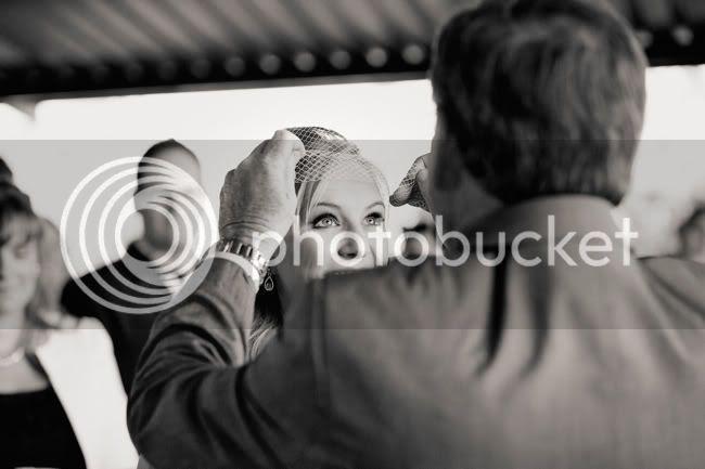 http://i892.photobucket.com/albums/ac125/lovemademedoit/PARRY_Ceremony_110_bw.jpg?t=1319741472