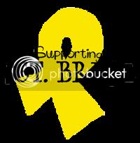 Sgt. Brice