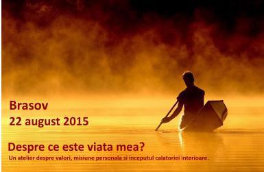 http://www.vinsieu.ro/uploads/event/medium/despre-ce-este-viata-mea-i115159.jpg