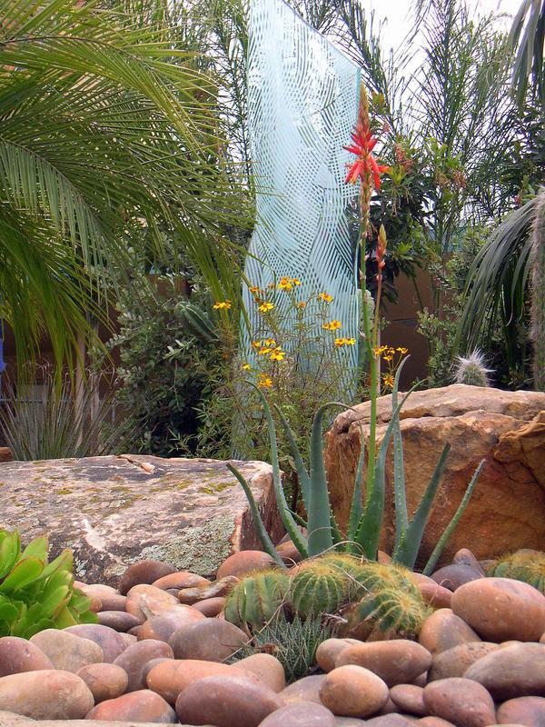 San Diego Ca Landscape Designers Architects Contractors