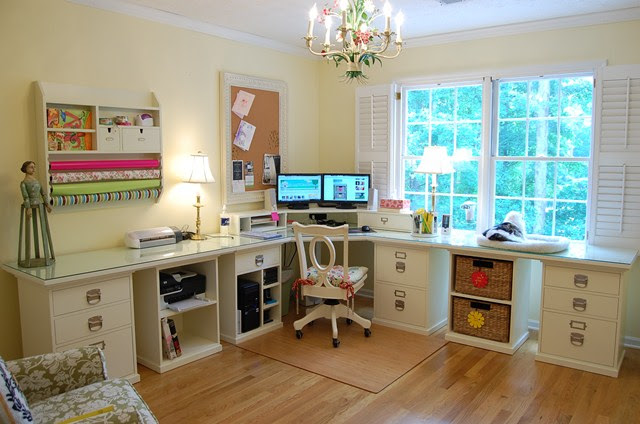 A Tole Chandelier Pottery Barn Bedford Home Office, Craft & Sewing ...