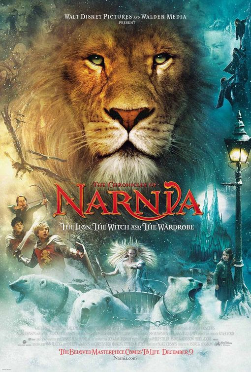 http://vulcanstev.files.wordpress.com/2010/03/chronicles_of_narnia_the_lion_the_witch_and_the_wardrobe.jpg