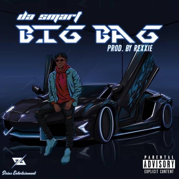 Dasmart – Big Bag