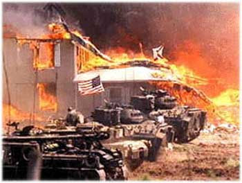http://www.americanussr.com/images/branch_davidian_compound_with_tanks_on_fire.jpg