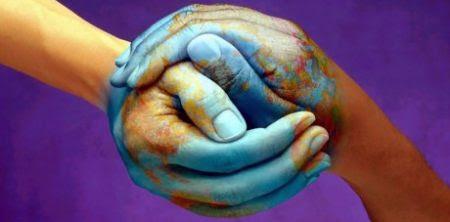 Risultati immagini per etica della reciprocità