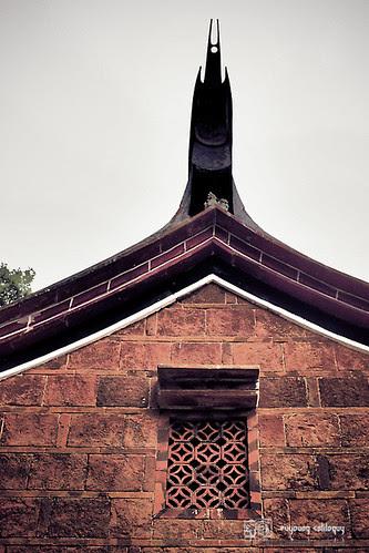 Kinmen_architecture_04