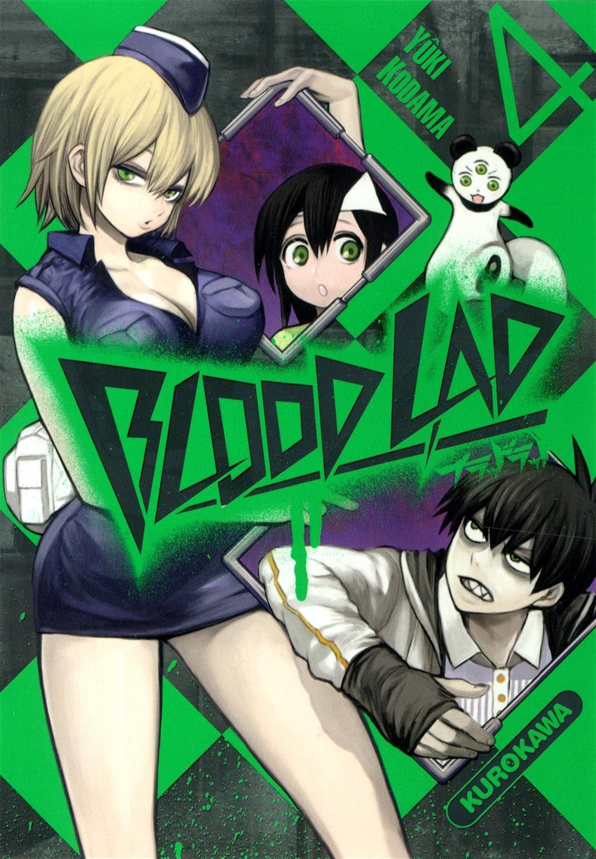 http://lesvictimesdelouve.blogspot.fr/2015/01/blood-lad-tome-4-de-yuki-kodama.html