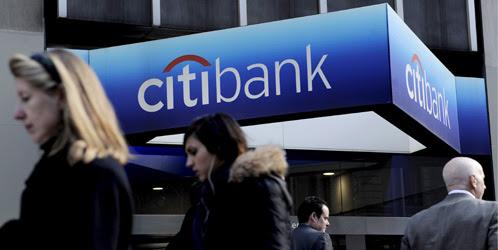 El Estado pagará el ERE de Citibank España para prejubilados de 50 años