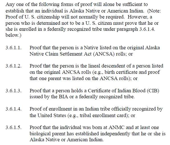 native health eligibility 1