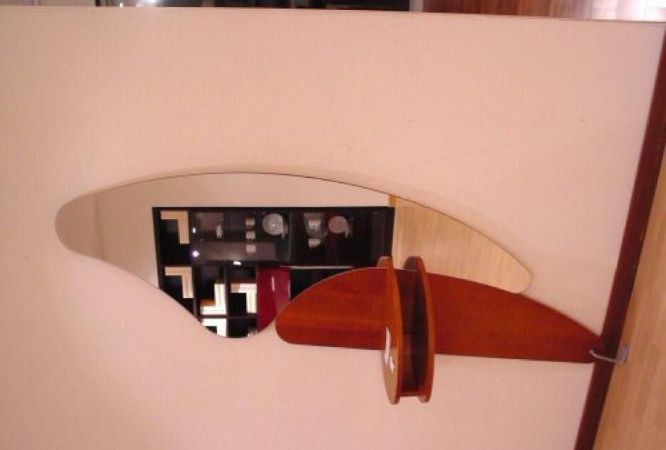 Arredamenti diotti a f il blog su mobili ed arredamento for 3 camere da letto 2 1 2 planimetrie del bagno