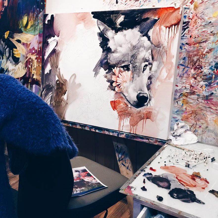 pintora-adolescente-dimitra-milan (13)