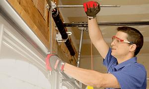 Garage Door Repair Queens Ny Fast Repair Service Call 24 7