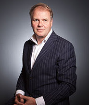Advocaat Simeon Burmeister