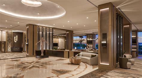 The Phoenician   A Luxury Scottsdale, Arizona Resort