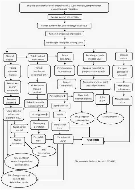 Askep Anak Diare Pdf - anayaris