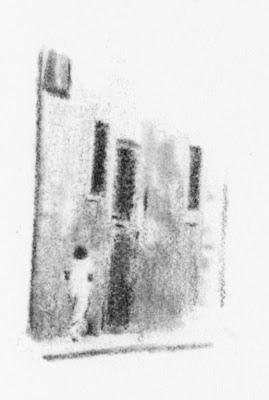 Campello drawing