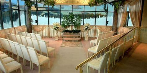 wedding chapel  harveys lake tahoe