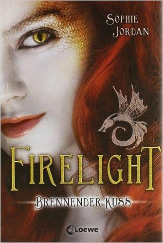 Firelight 01