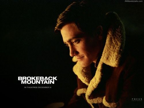 brokeback_mountain_wallpaper