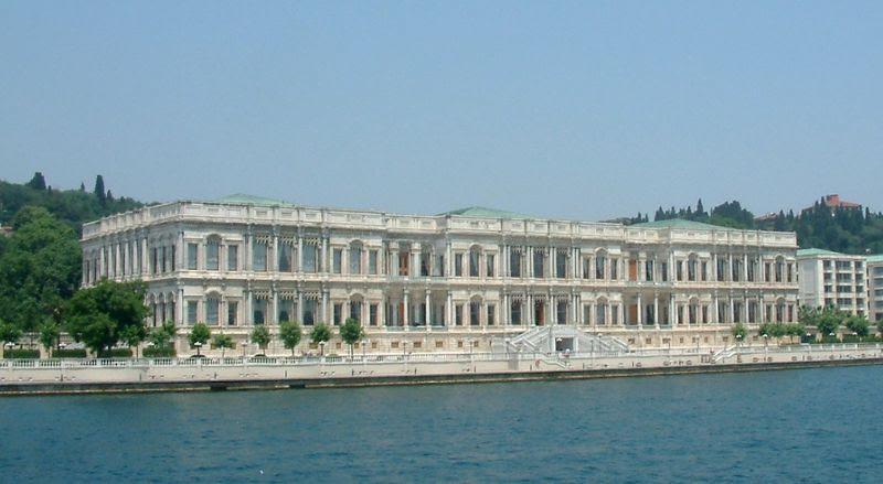 Dosya:Pałac Ciragan Istambuł RB1.jpg