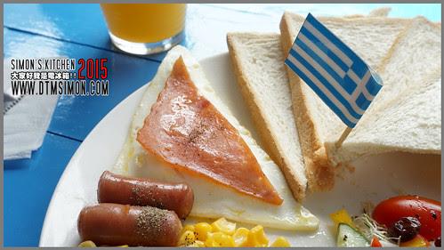 希臘邊境早餐 (2).jpg