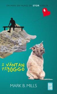 I väntan på Doggo (pocket)