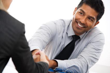 O poder das historias: conversa entre cliente e corretor