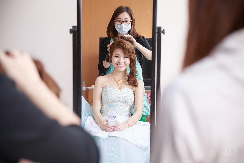 新竹國賓飯店婚攝推薦-婚禮攝影_009