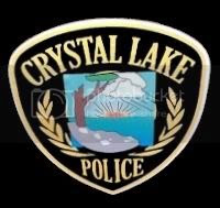 Will Crystal Lake Police be able to stop Jason Voorhees? - Friday the 13th