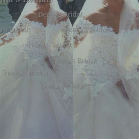 2014 Eve of Milady Style Elegant Ball Gown Off the