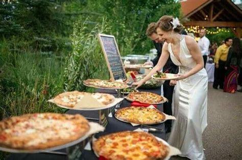 Best 20  Cheap wedding food ideas on Pinterest   Budget