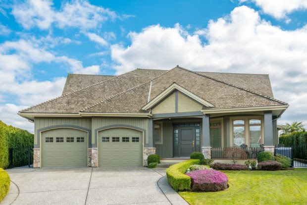 Factors To Consider While Hiring A Contractor To Build Cottages