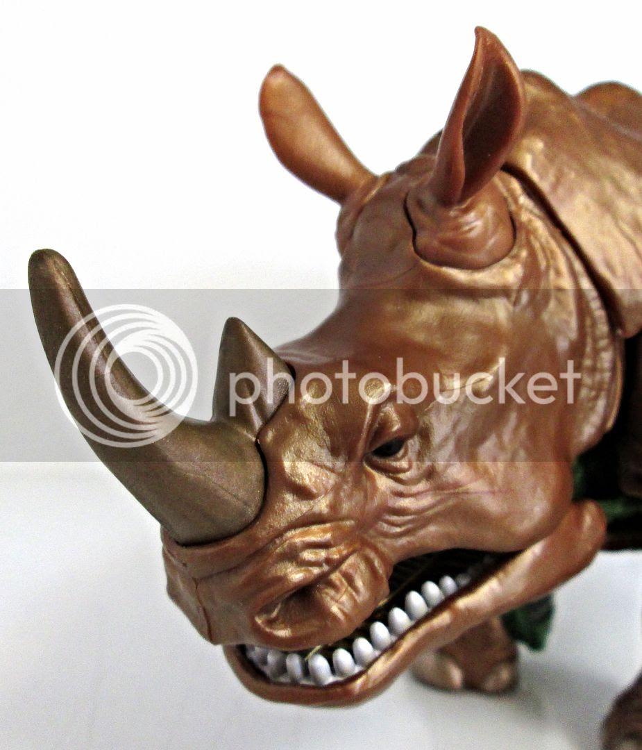Generations Rhinox photo Rhinox020_zps4e1fd919.jpg