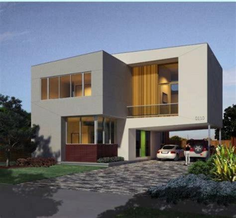 small modern home design ideas  decorathing