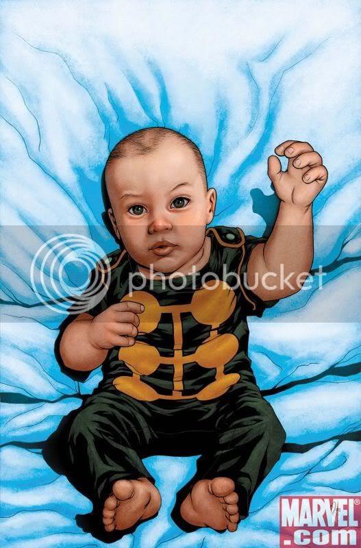 X-factor-baby