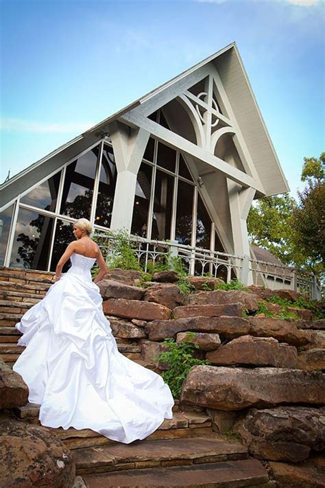 91 best Oklahoma Wedding Venues images on Pinterest