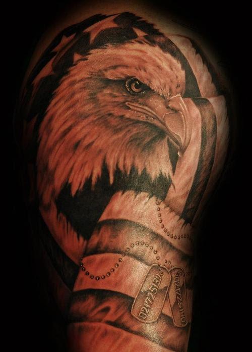 Tatuagens muito reais (12)