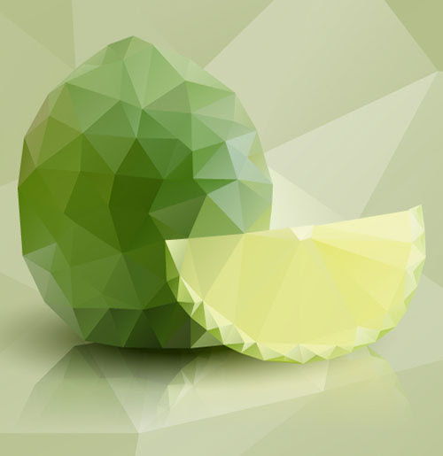 Polygonal-illustrator-CC-tutorial