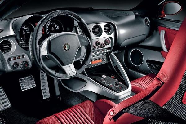 Inspirational Car Interior Design Ideas (18)