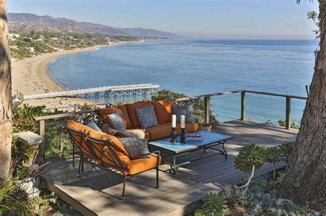 Paul Woodman Sells Record Price Mobile Home In Paradise