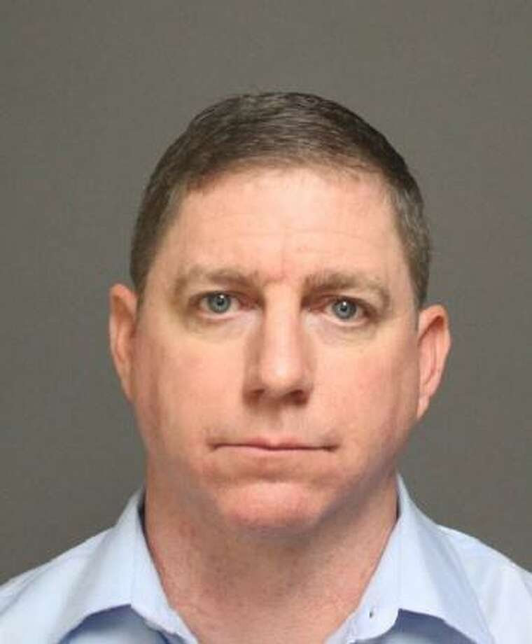 Image result for CONNECTICUT TEACHER ACCUSED OF EXPOSING HIMSELF IN THE CLASSROOM