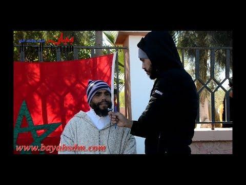الحلقة 4 من صدى سيدي المختار أسباب إعتصام أعضاء المجلس وجواب نوري