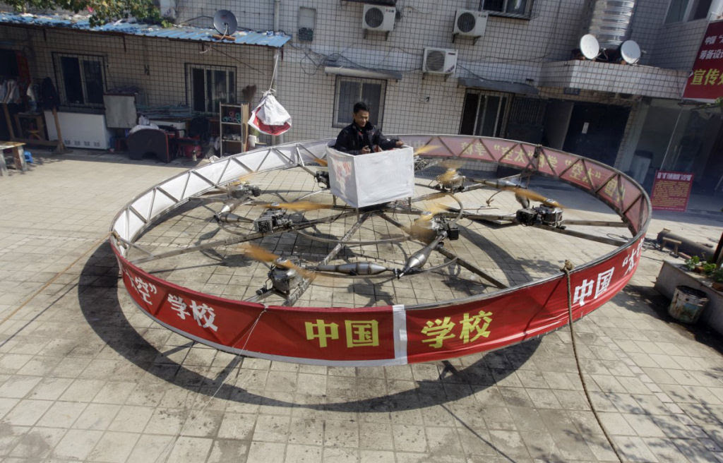 32 invenções impressionantes feitos por chineses comuns 20